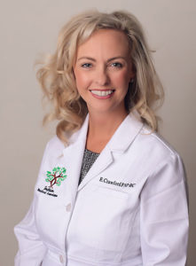 emily crawford Nurse Practitioner